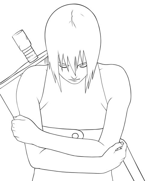 Naruto Pictures 7