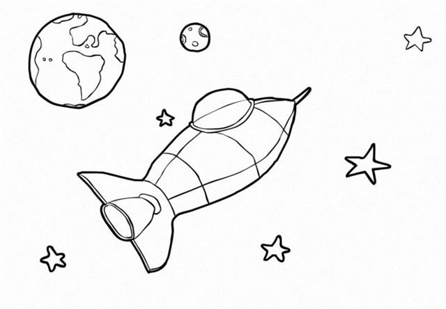 Printable Coloring Pages 10
